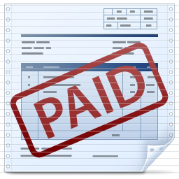 7 Proven Invoice Tricks To Get Clients To Pay Faster