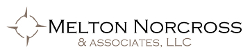 Melton Norcross & Associates